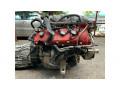 maserati-grancabrio-47a-2010-complete-engine-with-gearbox-small-8