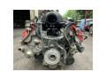 maserati-grancabrio-47a-2010-complete-engine-with-gearbox-small-4