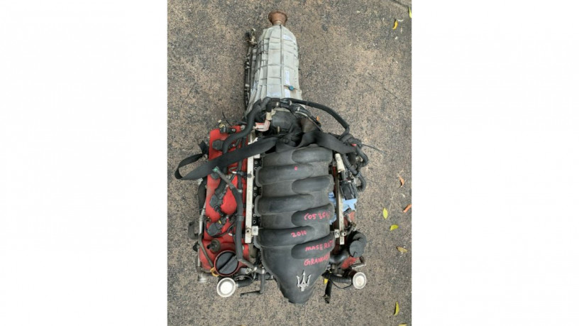 maserati-grancabrio-47a-2010-complete-engine-with-gearbox-big-5
