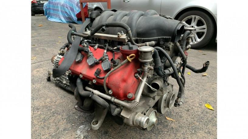 maserati-grancabrio-47a-2010-complete-engine-with-gearbox-big-3