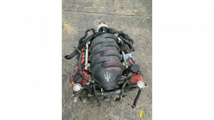 maserati-grancabrio-47a-2010-complete-engine-with-gearbox-big-0