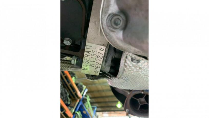 maserati-grancabrio-47a-2010-complete-engine-with-gearbox-big-9