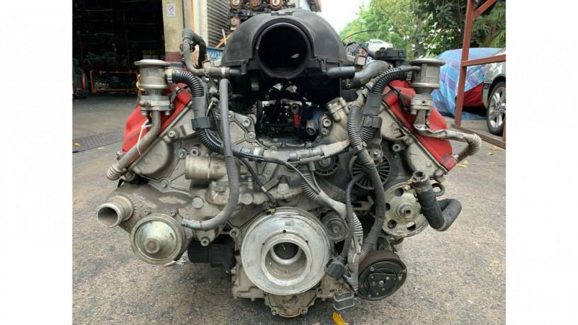 maserati-grancabrio-47a-2010-complete-engine-with-gearbox-big-4