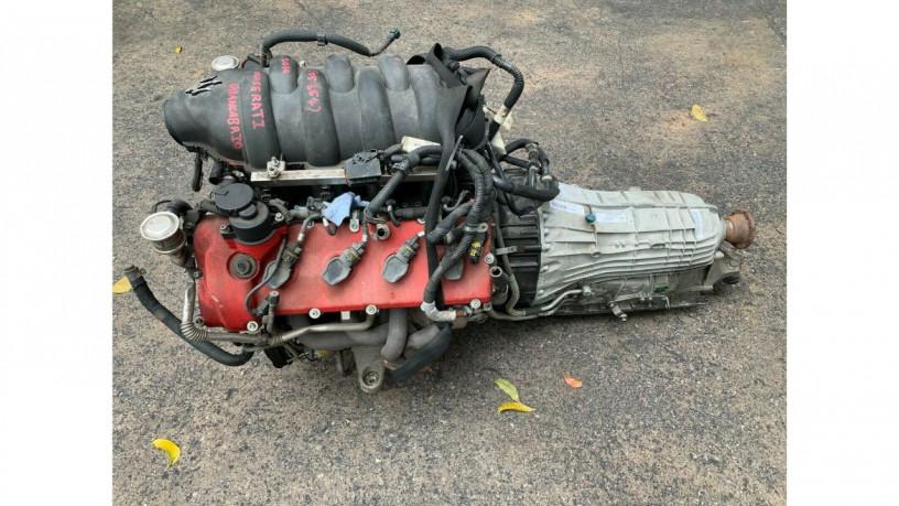 maserati-grancabrio-47a-2010-complete-engine-with-gearbox-big-1