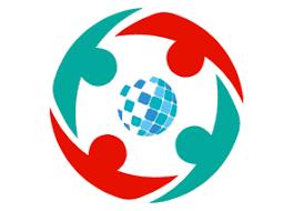 proexcellency-provides-veeva-crm-online-training-big-0