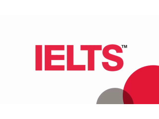 IELTS Distant Learning (specially for overseas)