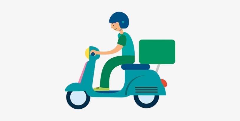 delivery-rider-freelance-chilaw-big-0