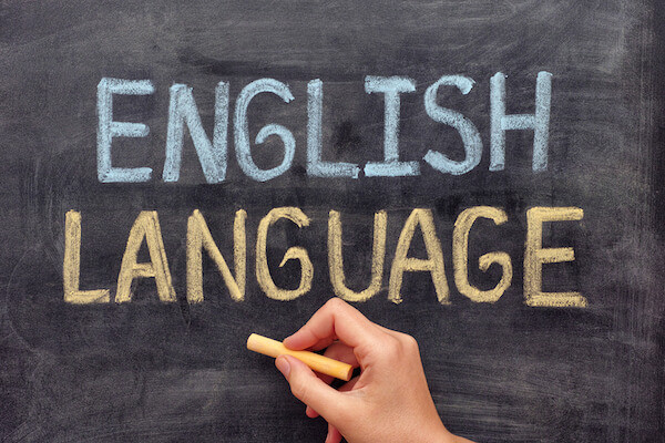 english-language-class-big-0
