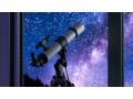 training-on-how-to-use-your-telescope-small-0