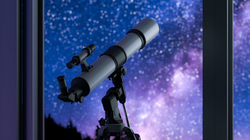 training-on-how-to-use-your-telescope-big-0