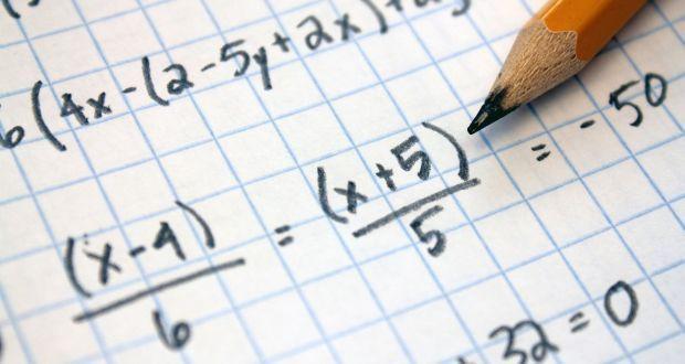 maths-grade-1011-big-0