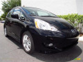 honda-fit-hybrid-for-rent-077-88-77-645-small-0