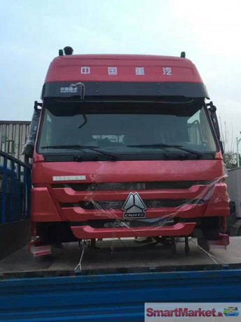 sinotruk-howo-truck-parts-for-sale-big-0