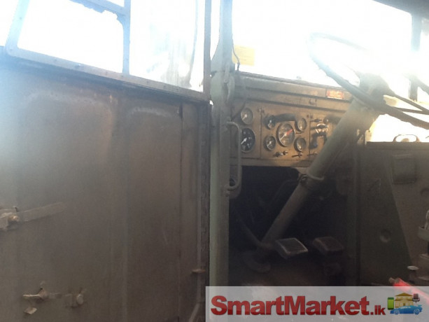 trucks-recovery-truck-complete-back-deck-for-sale-big-0