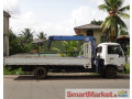 nissan-ud-35ton-boom-truck-for-sale-for-sale-small-2