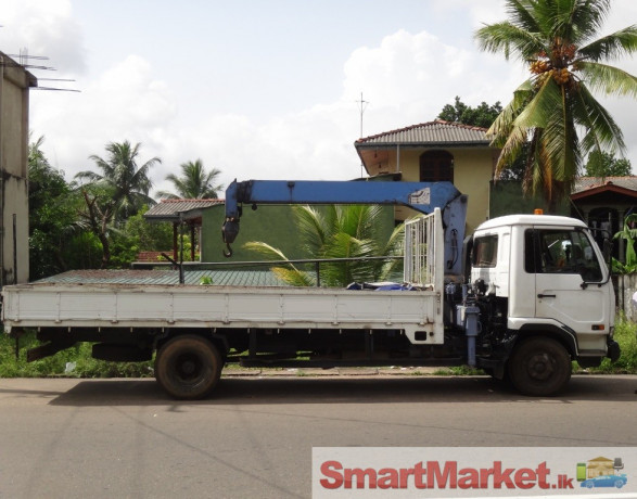 nissan-ud-35ton-boom-truck-for-sale-for-sale-big-2