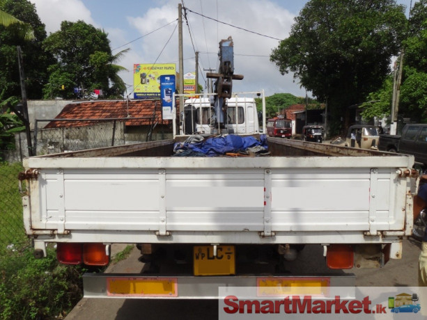 nissan-ud-35ton-boom-truck-for-sale-for-sale-big-1