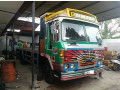 lorry-for-sale-small-0