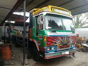 lorry-for-sale-big-0