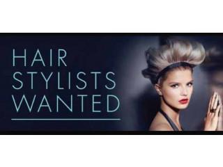 Salon Jobs ,Vacancy for a Hairdresser / Beautician