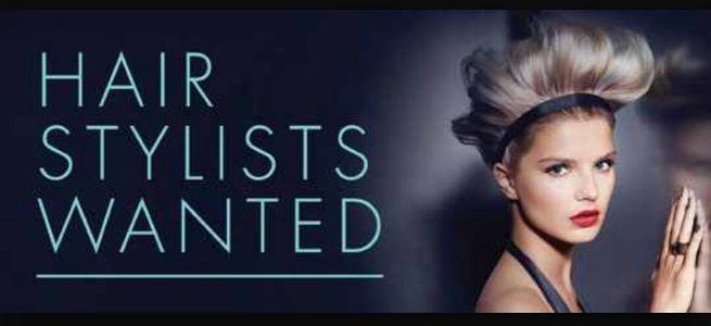 salon-jobs-vacancy-for-a-hairdresser-beautician-big-0