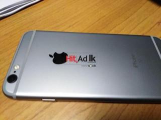 Apple iphone 6s 32gb brand new