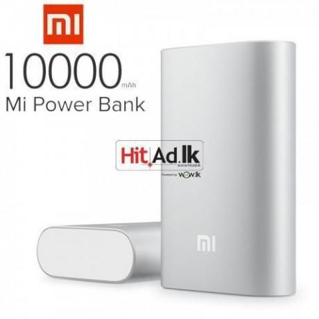 original-mi-power-bank-10000-mah-big-0