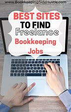 freelance-accountant-offered-big-1