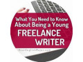 freelance-writers-english-offered-small-0