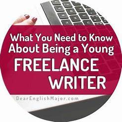 freelance-writers-english-offered-big-0