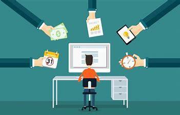 trainee-freelance-tour-assistance-big-1