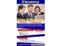 sales-marketing-officersfreelancers-offered-small-0