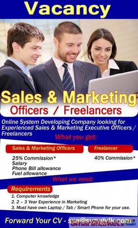 sales-marketing-officersfreelancers-offered-big-0