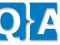 looking-for-a-qa-freelancer-offered-small-0