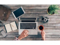 looking-for-a-qa-freelancer-offered-small-1