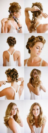 wedding-hairstyles-for-long-hair-for-sale-big-0