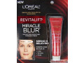 loreal-paris-revitalift-miracle-blur-instant-skin-smoother-travel-size-0-for-sale-small-0