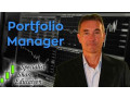 oortfolio-managers-offered-small-1