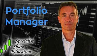 oortfolio-managers-offered-big-1