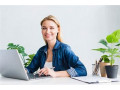 assistant-managers-offered-small-1