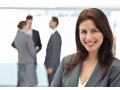 assistant-managers-offered-small-0
