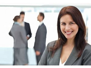 ASSISTANT MANAGERS - Offered