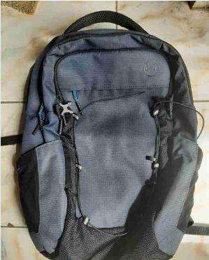 dell-original-laptop-bag-big-0
