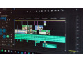 professional-video-editing-small-0