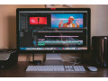 professional-video-editing-small-1