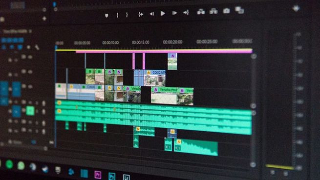 professional-video-editing-big-0