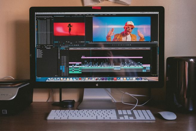 professional-video-editing-big-1