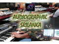 video-and-audio-production-studio-small-1