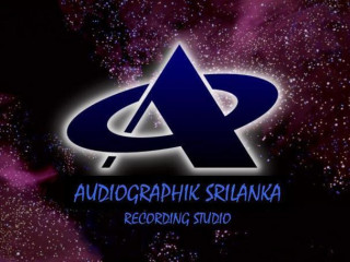 VIDEO AND AUDIO PRODUCTION STUDIO