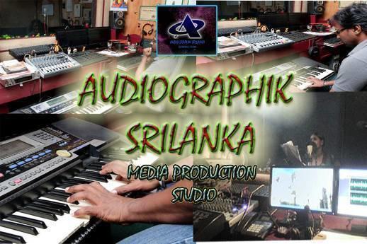 video-and-audio-production-studio-big-1